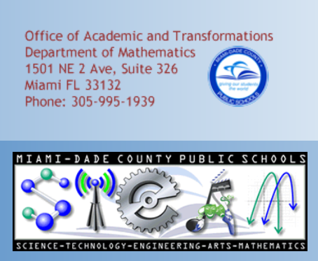 http://www.log24.com/log/pix18/180824-Miami-Dade-Academic_and_Transformations.jpg