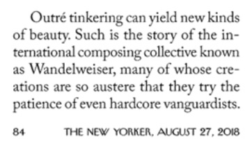 http://www.log24.com/log/pix18/180824-Outre_Tinkering-NYer-Aug-27-2018-issue-p84.jpg