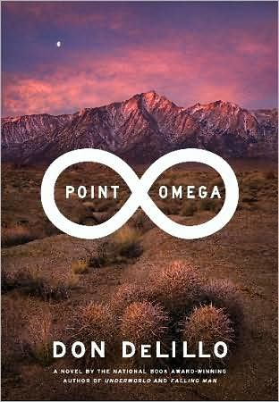 http://www.log24.com/log/pix18/180825-Point_Omega-cover.jpg