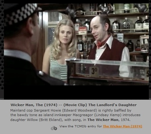 http://www.log24.com/log/pix18/180825-Wicker_Man-scene.jpg