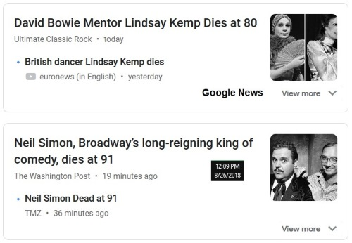 http://www.log24.com/log/pix18/180826-Google_News-Entertainment-obits-500w.jpg