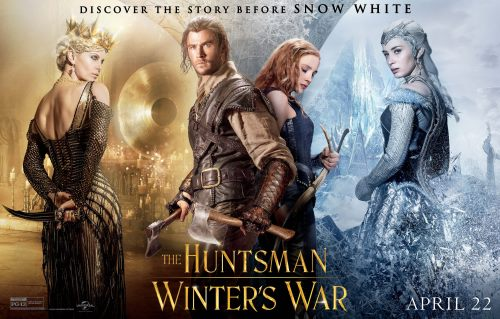 http://www.log24.com/log/pix18/180826-Huntsman-Winters-War-Billboard-Art-500w.jpg