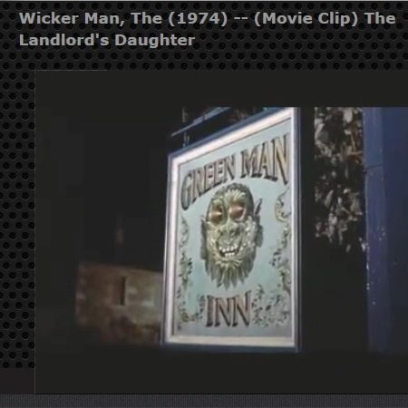 http://www.log24.com/log/pix18/180826-Wicker_Man-Green_Man_Inn.jpg