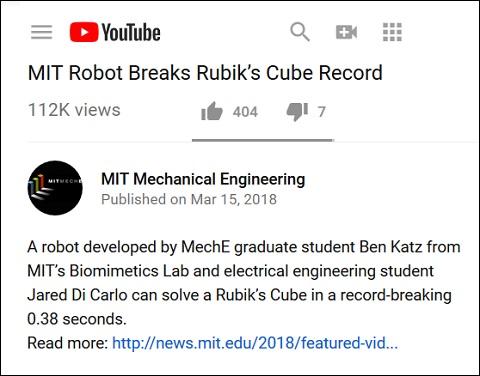http://www.log24.com/log/pix18/180827-MIT-Rubik-Robot.jpg