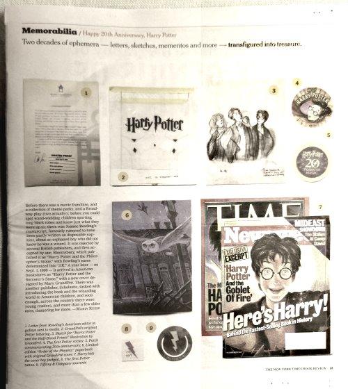 http://www.log24.com/log/pix18/180830-Harry_Potter-20th-NYT-500w.jpg