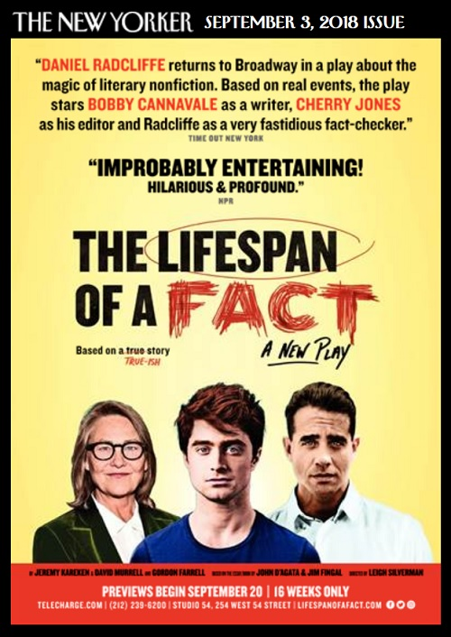 http://www.log24.com/log/pix18/180831-NYer-back-cover-ad-Lifespan_of_a_Fact.jpg