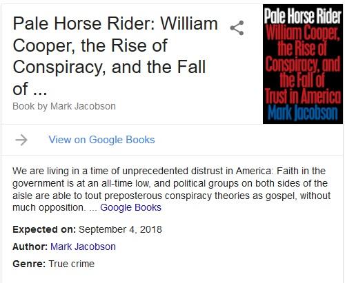 http://www.log24.com/log/pix18/180903-Pale_Horse_Rider-search-sidebar.jpg