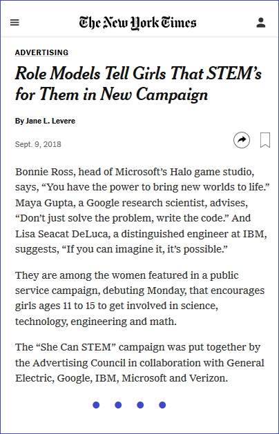 http://www.log24.com/log/pix18/180910-STEM-for-girls-NYT.jpg