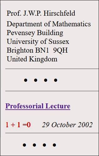 http://www.log24.com/log/pix18/180912-Hirschfeld-1-plus-1-lecture-date-317w.jpg