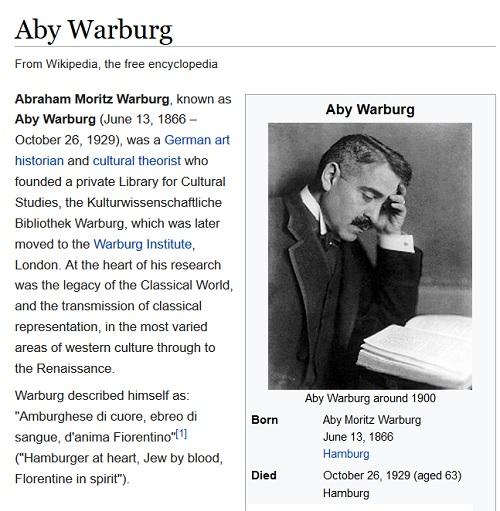 http://www.log24.com/log/pix18/180914-Warburg-Wikipedia.jpg