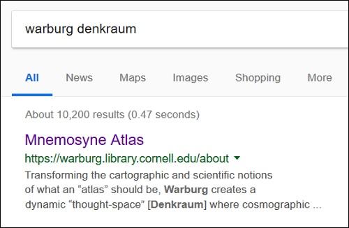 http://www.log24.com/log/pix18/180914-Warburg_Denkraum-Google-result.jpg