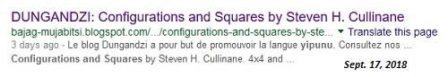 http://www.log24.com/log/pix18/180917-Dungandzi-configurations-and-squares-500w.jpg