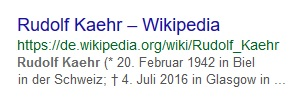 http://www.log24.com/log/pix18/180918-Kaehr-b-d-dates.jpg