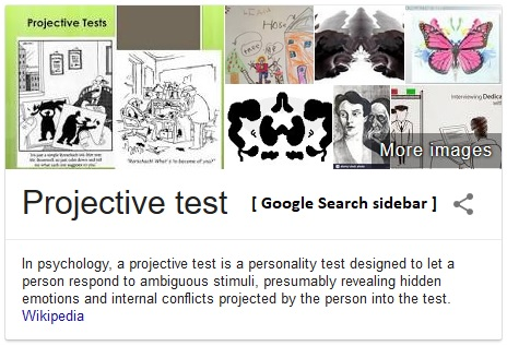 http://www.log24.com/log/pix18/180919-Projective_Test-search-sidebar.jpg
