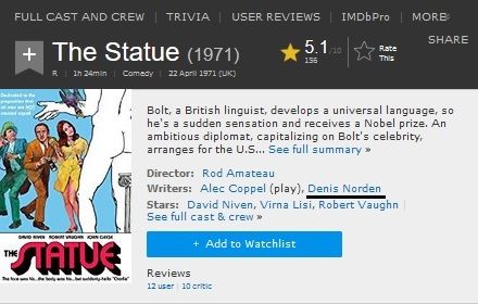 http://www.log24.com/log/pix18/180919-The_Statue-IMDb.jpg