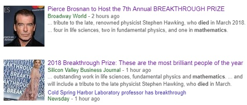 181017-Breakthrough_Prize-news.jpg (500×212)