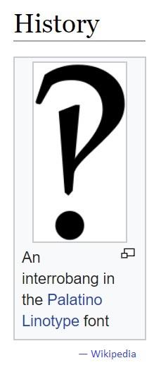 181028-Interrobang-Wikipedia.jpg (229×524)
