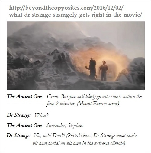Dr. Strange at beyondtheopposites.com on 2016/12/02