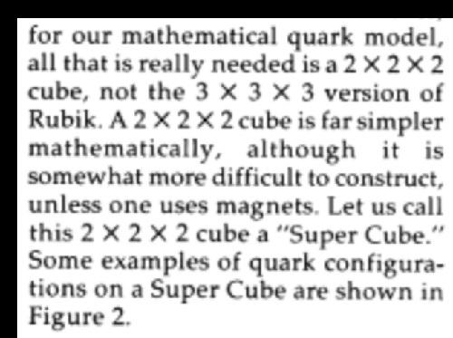 210828-Golomb-2x2x2-Super_Cube.jpg (500×373)